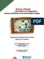 curso chagas pdf