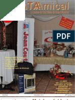 MIATAmical #4-24 - Décembre 2012