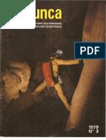 La-sima-GESM_SPELUNCA-3-1979.pdf