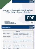 Presentación Actividad 2.5 Villavicencio OSCpdf