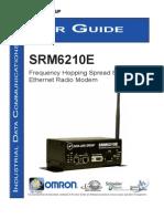 SRM6210E