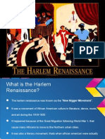 Harlem Renaissance.pdf