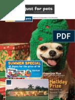 JFP-xmas-12.pdf