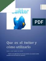 MANUAL  DE  CHAVEZ  (  TWITER ).docx