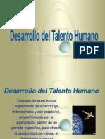 Gerencia Talento Humano Rrhh3 Ceci