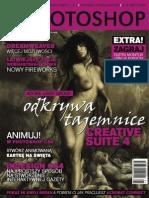 PSD_1.2009