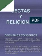 SEMINARIO_SECTAS_RELIGIONES