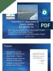 MV P W Brief 2012-12-05-1 [Compatibility Mode]