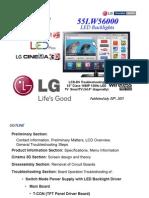 LG FW V3.15.00 EU ALL 0.1 50.97 original.44