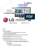 59328401-Lg-55lw5600-Training-Manual