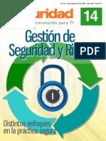 Seguridad Num 14