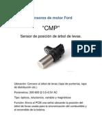 sensores (2)