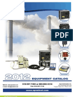 2012 Equipment Catalog 6-20-12 NP