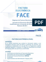 Factura Electronica Hotel.pptx