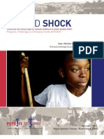 BEYOND SHOCK