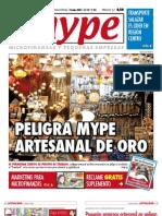 Diario Mype