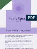 Rebecca Ip's Inquiry 5