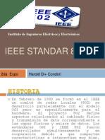 2da...Standard 802x