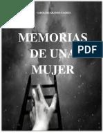 Memorias de Una Mujer (2)
