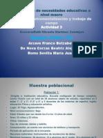 Unidad_2_Instrumentalización_y_trabajo_de_campo