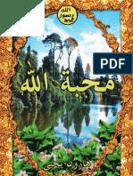 love_of_Allah_1e_sa