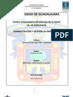 POLÍTICAS DE SALUD02