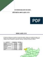 distrito de riego 089 Sahuayo
