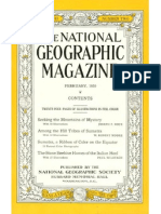 National Geographic 1930-02