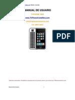 Manual.celular.V902.TV