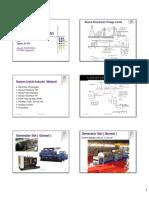 belt conveyor capacity calculation formula pdf