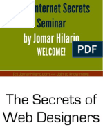 Deep_Internet_Secrets_Webinar_3_of_4_PDF_by_Jomar_Hilario.pdf