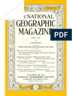 National Geographic 1930-06