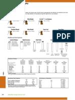 Chromatography Accessories