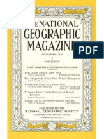 National Geographic 1930-11