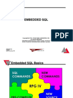 SQL_Embedded [Read-Only].pdf