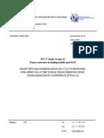 T09-WTSA.12-C-0030MSW-E2.pdf