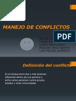 manejodeconflictos-1212533259204006-8