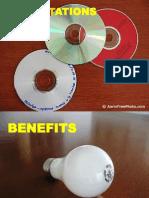 FHM - Improvise 6 Slides - Presentation Exercise 1 v5 (w Keywords)