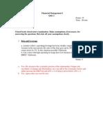 BM12-14 FMI Quiz2 and Answers