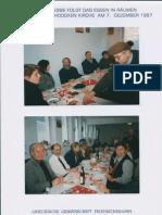 167 - Fotos Griechische Gemeinschaft - Griechische Schule in Friedrichshafen 1997/98, S97