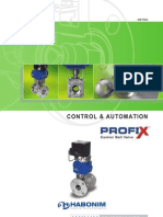 Control & Automation_new