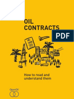 Oil Contracts v1.1 Nov 30