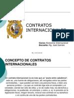 Contratos_Internacionales