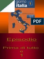 00 Un Giorno in Italia I - Frasi.da.Ripetere (p. ...)