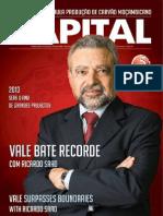 Revista Capital 60