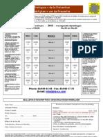 RECTO VERSO FORMATIONS 2013 (3).pdf