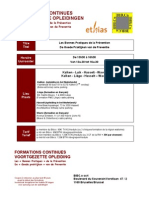 VERSO FORMATIONS 2013 (3).pdf