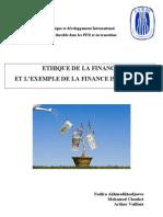 Ethique de la finance et finance islamique[1].pdf