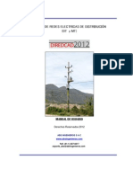 Manual Usuarios Diredcad 2012