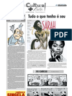 Cultura e Arte 2009 - Fev-01.pdf